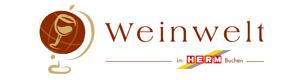 Weinwelt im HERM Buchen (Odenwald)