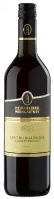 Heuchelberg Weingärtner Spätburgunder Kabinett