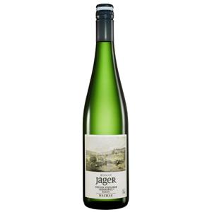 Weingut Jäger Grüner Veltliner Federspiel