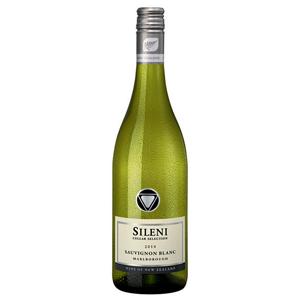 Sileni Sauvignon Blanc